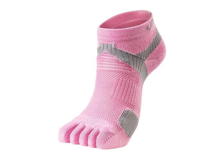 socks-lad