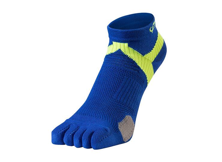socks-men